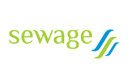 sewage Logo